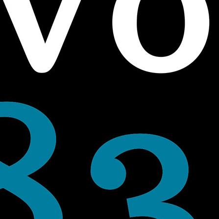 COLETIVO 183
