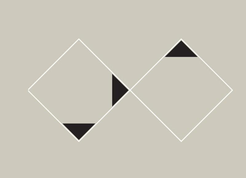 SÉRVULO ESMERALDO | PINAKOTHEKE