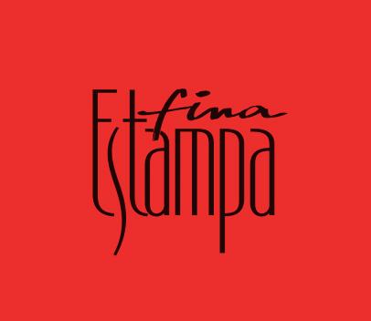 FINA ESTAMPA | TV GLOBO