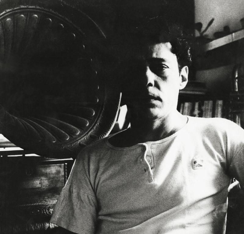 CANCIONEIRO CHICO BUARQUE | JOBIM MUSIC